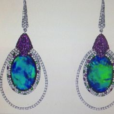Jewelry Design Gallery Rt 9 S Manalapan NJ 07726 in the Towne