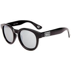 Gafas de sol VANS, sunglasses Vans, #gafas #sunglasses #moda #accesorios #fashion