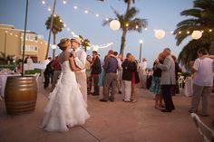 Pismo Beach Wedding Photographer | SeaCrest Resort Wedding | Brie & Phil » Mirelle Carmichael Photography