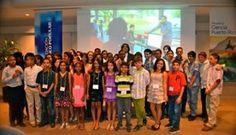 Proyecto Ciencia Boricua celebró su noche de logros- Universia PR