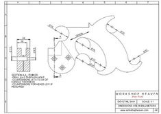 Free Saw Handle Templates - Yahoo Image Search Results Woodworking Templates, Jet Woodworking Tools, Green Woodworking, Custom Woodworking, Woodworking Projects Plans, Teds Woodworking, Garage Workbench Plans, Childrens Wall Murals, Garage Atelier