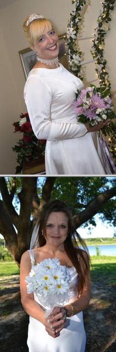 This company has some of the best wedding officiants who provide Christian non denominational and civil ceremony blessings. Get a wedding officiant cost estimate for your customized ceremony.
