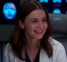 Amelia Shepherd, The Good Shepherd, Amelia Greys Anatomy, Greys Anatomy Cast, Grey's Anatomy, Caterina Scorsone, Lady Grey, S Girls, Private Practice