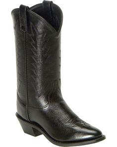 Dingo Women's Buck The Rules Fashion Booties - Snip Toe | Boot Barn Black Cowgirl Boots, Womens Cowgirl Boots, Western Boots, Black Boots, Fringe Ankle Boots, Square Toe Boots, Cowgirls, Fashion Boots, Leather Boots