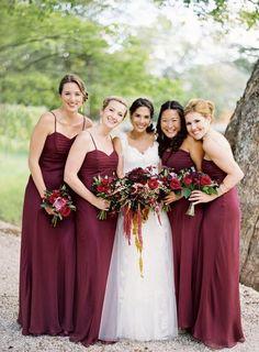 marsala-cor-tendência-dos-casamentos 13