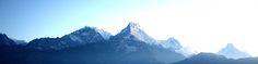 Trekking in Nepal Banner.jpg