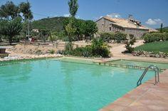 Heerlijke appartementen in Spanje vlakbij de Costa Brava. Een plek om terug te komen!