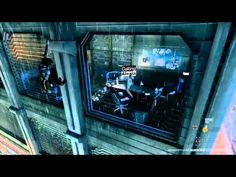 Gamescom 2012: Remember Me Gets Seven Minute Gameplay Trailer