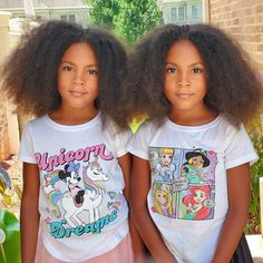 Mcclure Twins, Lol, T Shirt, Women, Fashion, Supreme T Shirt, Moda, Tee Shirt, Fasion