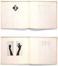Shuntaro Tanigawa Picture Book 02