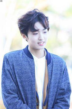 Up10tion Sunyoul