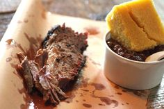 The 10 Best BBQ Spots in NYC, and What to Order at Them