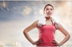 12 maneiras de diminuir o risco de cancro (Org. Mundial Saúde) | zenemotion®