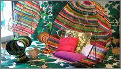 hippie/bohemian/gypsy by kristinaq