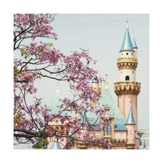 I wanna a life full of pretty things ❤ liked on Polyvore featuring backgrounds, pictures, icons, disney, pics and filler
