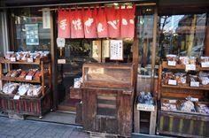 10 Snacks to Try in Japan | Taiken Japan