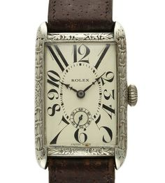 Vintage Watches Collection : What's Selling Where: Highlights From The Upcoming Watches Of Knightsbridge Sale - Watches Topia - Watches: Best Lists, Trends & the Latest Styles Best Watches For Men, Mens Sport Watches, Amazing Watches, Beautiful Watches, Cool Watches, Antique Watches, Vintage Watches, Fossil Watches, Rolex Watches
