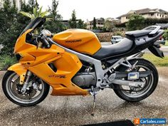 Cars and Motorcycles for Sale Most Popular Sports, Buy Motorcycle, Used Motorcycles, Cars For Sale Used, Sport Bikes, Yamaha, Honda, Racing, Bmw