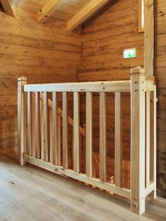 Cribs, Furniture, Home Decor, Stairways, Cots, Homemade Home Decor, Bassinet, Crib, Home Furnishings