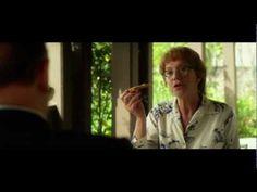 Hitchcock OFFICIAL International Trailer (2013) - Anthony Hopkins, Helen Mirren - MOVIE HD - http://hagsharlotsheroines.com/?p=95410
