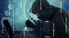 O melhor modo de assegurar o ciber-espaço nada tem a ver com a tecnologia computacional e tem tudo a ver com a natureza humana. O massivo ciber-ataque sob o qual o mundo tem estado há vários dias é uma séria…Leia mais ›