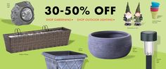 JYSK Canada Deals: Save 30-50% Off Bed in a Bags Gardening Lighting and More! http://www.lavahotdeals.com/ca/cheap/jysk-canada-deals-save-30-50-bed-bags/195178?utm_source=pinterest&utm_medium=rss&utm_campaign=at_lavahotdeals