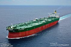 Tanker Ship, Tank Stand, Ernesto Che, Nuclear Deal, Concept Ships, Us Government, American Country, Dodge, Things To Come