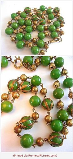 e13702b785e9 707 Best Bakelite - Celluloid   Plastic Jewelry - Vintage and ...