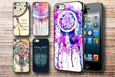 Hey, I found this really awesome Etsy listing at https://www.etsy.com/listing/228683227/samsung-galaxy-s6-edge-case-dreamcatcher