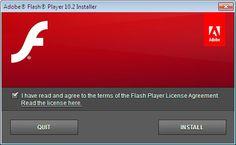 อวสานแน่ Flash Player plug-in ที่ไว้ดูคลิปหน้าเว็บ ชี้เป็นช่องโหว่ให้ถูกเจาะ