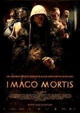 FEBRER 2014: Imago Mortis