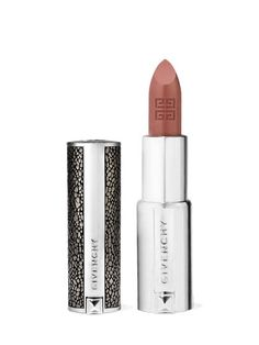 This IS the perfect nude! Cool Hunted: The Most-Wanted New Beauty Products Right Now: Beauty Products: allure.com