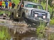 ford f250 in mud - Google Search Offroad, Mud, Google Search, Off Road
