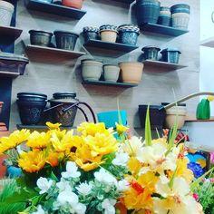 Martes de Jardinería,  10% de Descuento en productos relacionados y… Table Decorations, Plants, Furniture, Home Decor, Tuesday, Products, Decoration Home, Room Decor, Home Furnishings