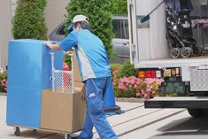 Moving is not an easy task to do. Man and van Redbridge are providing great services. A single man cannot move his house easily. Tower Hamlets, Task To Do, Single Men, Doctor Who, How To Remove, Dubai, House, Home, Tenth Doctor