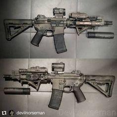 Military Guns, Assault Rifle, Shotgun, Firearms, Arsenal, Lol, 2nd Amendment, Zombie Apocalypse, Rifles