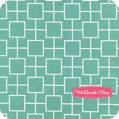 teal box lattice