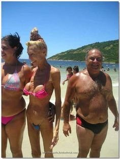 One of the main reasons I will not get breast implants.  **shudder**