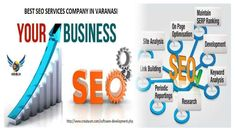MVM Infotech- SEO Agency providing tailored search engine optimization services for all businesses. Our company help businesses of all sizes get better search engine rankings with SEO services. Get a Free SEO Quote Today. Seo Services Company, Best Seo Services, Best Seo Company, Digital Marketing Services, Email Marketing, Affiliate Marketing, Seo Analysis, Website Analysis, Seo Packages