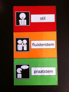 'instructie' stemvolume Classroom Management, School, Stage, Kids, Children, Boys, Schools, Babies, Kids Part