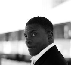 Emmy Winning Actor/ Singer Keith David Announces Two Performances in NYC