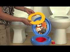 Nickelodeon Soft Potty Travel Potty and Step Stool Combo Set Dora the Explorer Review & Sesame Street Step Stool Review - http://www.howtopottytrain101 ... islam-shia.org