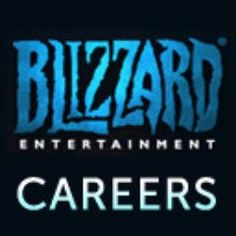 New Art & Animation live Q&A with the Blizzard Careers Team on Twitter in the coming weeks! #worldofwarcraft #blizzard #Hearthstone #wow #Warcraft #BlizzardCS #gaming