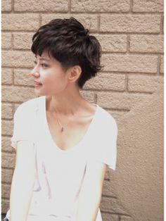 ■ Joule hair ■…