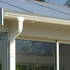 Ønske Komplett hagestue Frittstående 41 x 36 (14,5 m²) Original Design, Windows, Winter Garden, Velvet, Ramen, Window