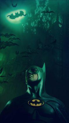 Animated Video GIF created by Sherilynn Gould #Phone #Wallpaper #Batman #TimBurton #Burton #BruceWayne #livewallpaper #fanart #video #gif #iphone #Joker #CatWoman #Bat #Bats #Gotham #GothamCity #animated #comic #comicbook #MichaelKeaton #JackNicholson #DannyElfman #VikiVale #KimBasinger #BatmanReturns #Batcave Gif Iphone, Iphone Wallpaper, Batman Comic Art, Lego Batman, Danny Elfman, Batman Returns, Batman Begins, Michael Keaton, Batcave