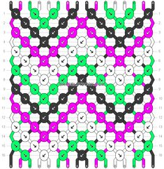 Normal Pattern #22274 added by tpark