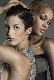 Antm Season 11 Episode 11. In the cycle 11 finale, the three finalists put their Top Model experience to the test when they shoot their final CoverGirl commercial and print ad.
