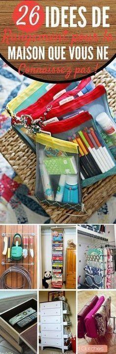 229 best Idées pour la maison images on Pinterest Best of luck - Combien Coute Une Extension De Maison
