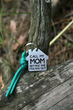 Items similar to home house dog tag custom two-sides -gift - Customized Pet ID Tag - Name Tags - Personalized Pet ID Tags help me find my home call my mom on Etsy Dog Houses, House Dog, Cute Cats Photos, Feline Leukemia, Custom Dog Tags, Call My Mom, Baby Goats, Pet Id Tags, Personalized Tags